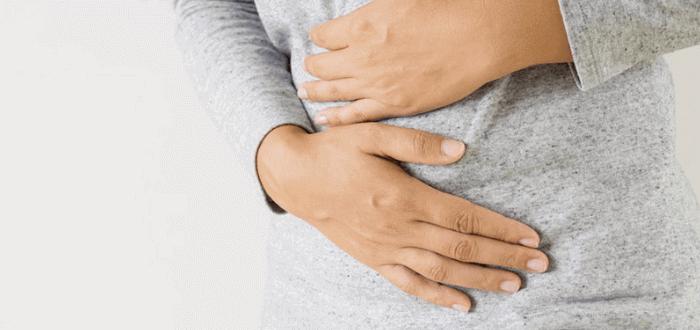 Abnehmpillen Nebenwirkungen Risiken Unverträglichkeiten