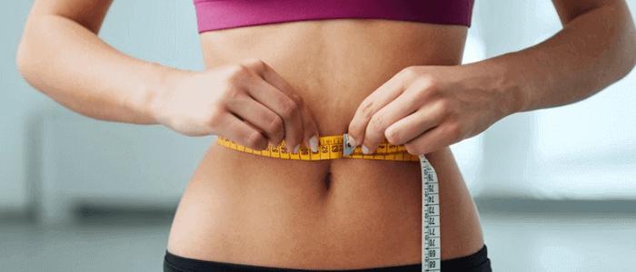 Was ist die Fatburner Diät