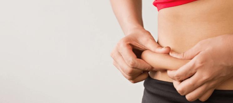 Stoffwechsel Tabletten Wirkung Wirkstoffe